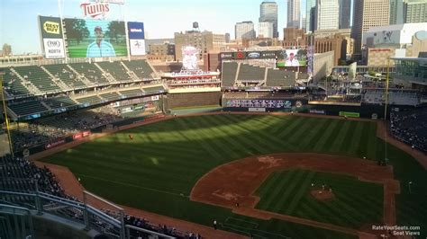target section target field section 319 rateyourseats com