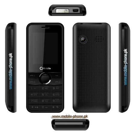 themes qmobile e990 qmobile e300 mobile pictures mobile phone pk