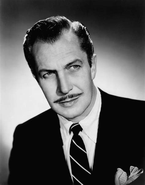 actor with handlebar mustache happy death day vincent price cinematically insane