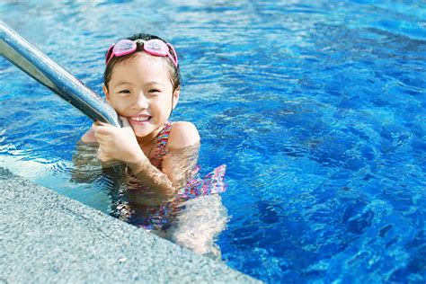 Kaporit Saringan Air Kadar 70 air kencing di kolam renang bukan hanya jorok tapi juga berbahaya