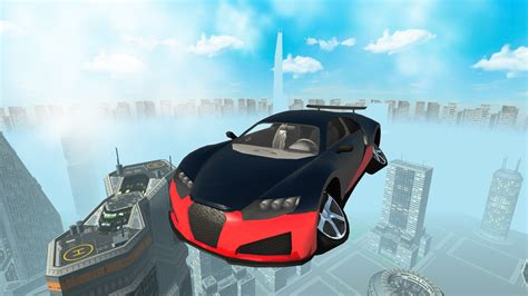 future flying bugatti flying future sport car android apps on play