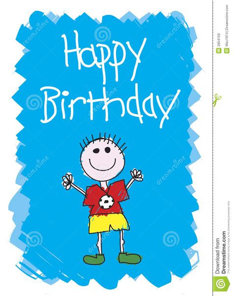 Birthday Boy happy birthday boy free large images
