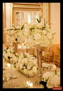 Wedding Table Centerpieces Pinterest » Home Design 2017