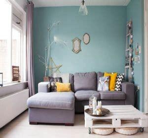 salon tendance peinture 233 t 233 2017 habitatpresto
