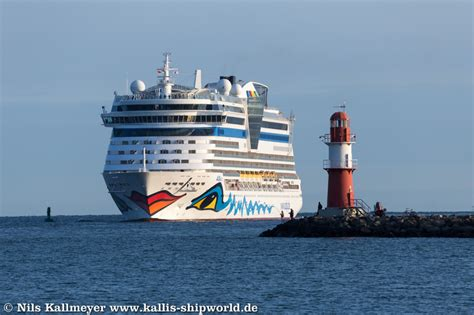 Anzahl Passagiere Aida Prima by Aida Cruises Kallis Shipworld Part 2