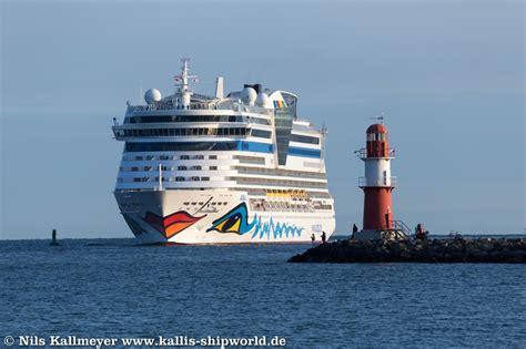 anzahl passagiere aida prima aida cruises kallis shipworld part 2