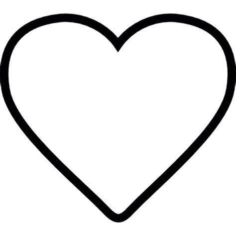 imagenes de corazones a blanco y negro forma de coraz 243 n blanco ios s 237 mbolo interfaz 7