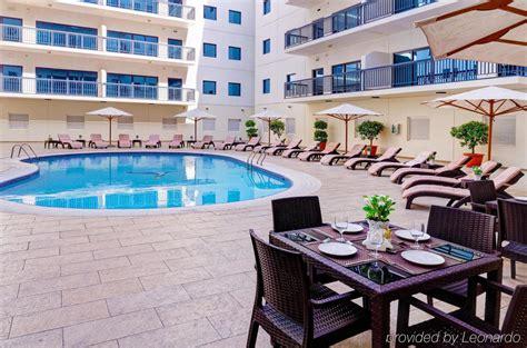 golden sand appartments golden sands hotel apartments dubai