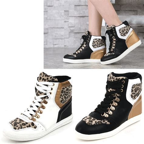 womens high top fashion sneakers epic7snob womens shoes fashion sneakers high top wedges
