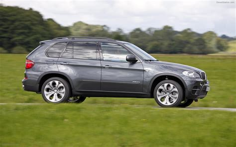 how to fix cars 2012 bmw x5 m regenerative braking bmw x5 2012 widescreen exotic car photo 11 of 40 diesel station