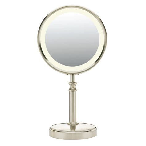 20x magnifying mirror with light magnifying mirror with light 20x roselawnlutheran