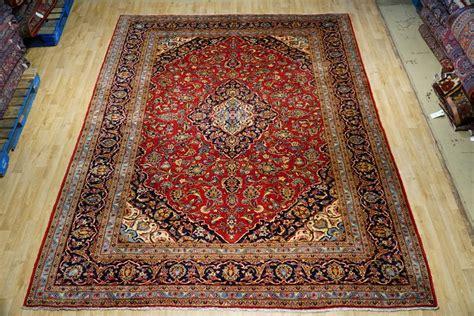 8x12 rug 8 x 12 high quality kashan city weavers rug