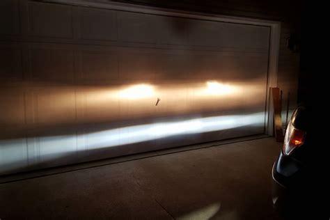 f150 led fog lights morimoto xb led fog lights ford f150 07 14 winnipeg