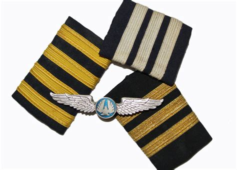 Baju Pilot Garuda Baju Pilot skydewi my as a cabin crew member