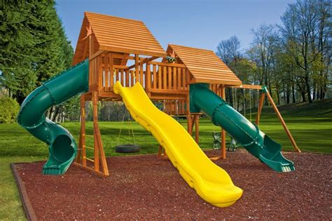 monkey bar with top 10 best fantasy swing sets images on pinterest tire