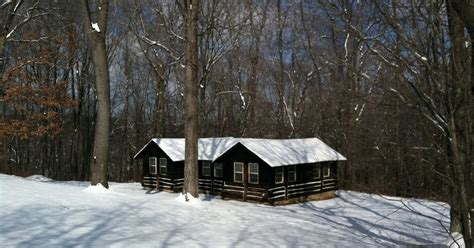 Snow Cabins For Rent by Snow And Jaggers Cabins For Rent At Raccoon Creek