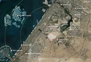 Interior Designer Course Meydan Sobha Form Jv For 5 7bn Mbr City Project