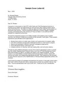 Cover Letter For Principal Position by Sle Letter Of Recommendation For Principal Best