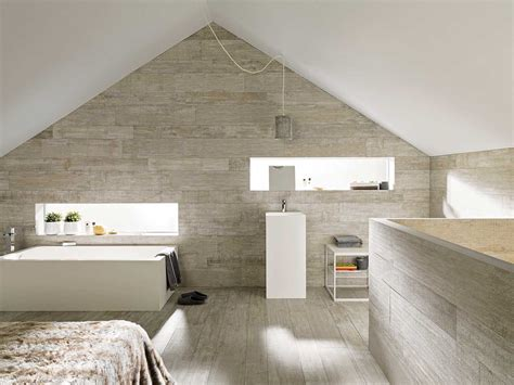 chambre parquet par ker wood effect wall tiles ceramic parquet porcelanosa