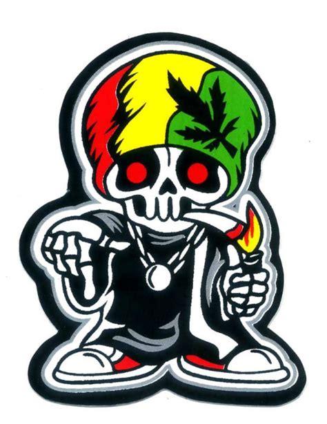 wallpaper keren rasta reggae cartoon wallpaper wallpaper sportstle