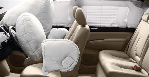 airbag deployment 2008 toyota camry auto manual 2009 toyota prius pictures cargurus