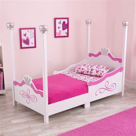 toddler bed girl girl toddler beds mygreenatl bunk beds popular girl