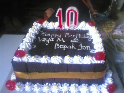 Kue Ulang Tahun Bogor 31 foto kue ulang tahun ke 31 search results calendar 2015