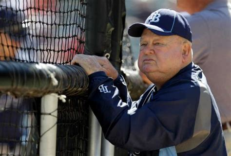 Jersey Baseball Dodgers Lotto rays honor late baseball icon don zimmer before saturday s