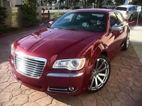 Chrysler 300 0 To 60 300c 0 To 60 Autos Post