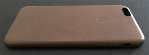 official iphone 6 and 6 plus cases arriving ahead of friday s iphone launch macrumors