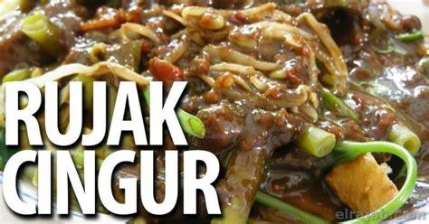 makanan khas surabaya  terkenal  harganya