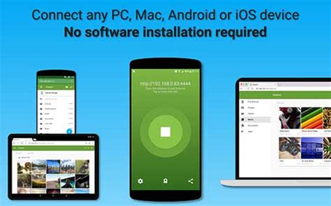 transfer apk files from pc to android sweech wifi file transfer 21 premium apk for android