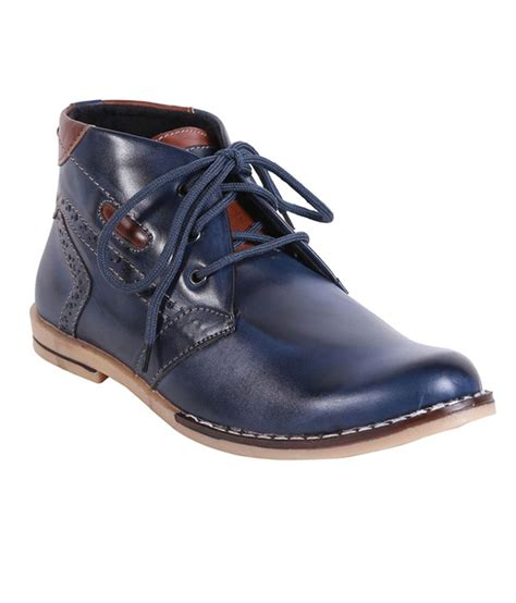 ankle length shoes for quarks ankle length lifestyle shoes for price in india