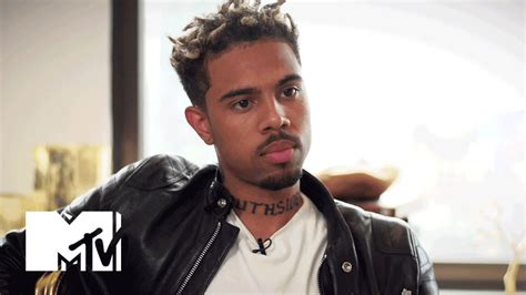 tattoo nation vic vic mensa on working with kanye west jay z deal mtv