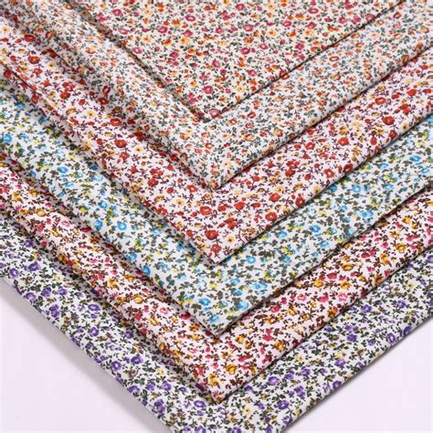Calico Upholstery by 150cm Wide Fabrics Calico Organza Yarn Calico Small