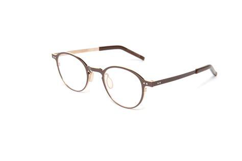 yellow plus eyewear 632 piccadilly opticians