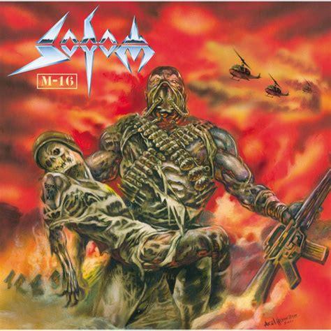 Cd Sodom Code sodom m 16 dlp cd orange 22 99