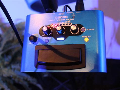 best new guitars the best new guitar effects pedals of namm 2015