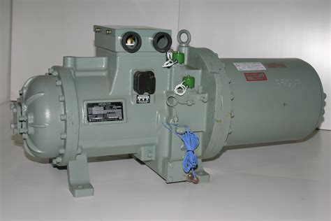 Ac York remanufactured ac compressor carrier york trane bitzer