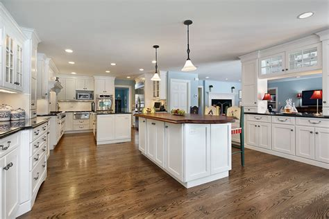 kitchen island white 35 beautiful white kitchen designs with pictures