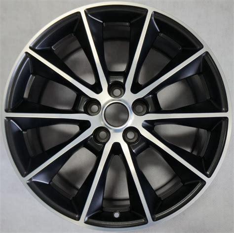 ford mustang wheels oem ford mustang 10032mb oem wheel fr3z1007l oem original