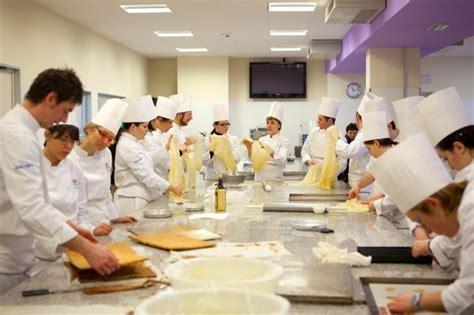 scuola di cucina villa santa quando costa diventare chef in italia dissapore
