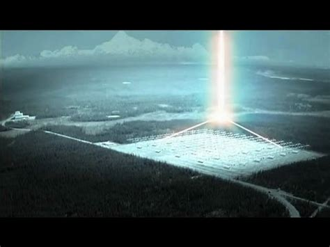 illuminati haarp secret weapon used for weather modification haarp