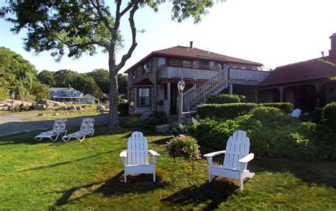 home rockport massachusetts vacation and cottage rentals