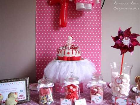 Decoration Hello Princess Hpa023 hello pink ballerina birthday ideas photo 2 of 22 catch my
