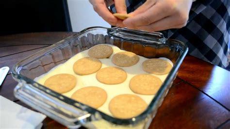 como hacer denarios con dulces postre de limon facil de preparar youtube