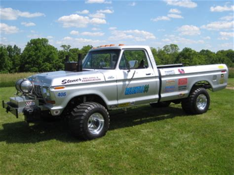 pulling trucks for sale pulling trucks for sale in pa autos post