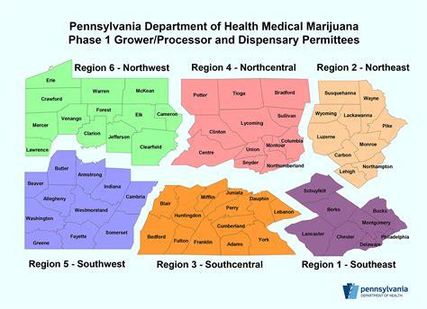 Marijuana Card Background Check Here S How To Sign Up For A Pa Marijuana Card Philadelphia Magazine