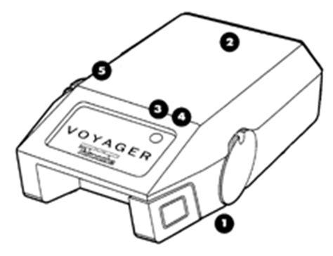 wiring diagram for tekonsha voyager brake controller tekonsha p3 hook up wiring diagram get free image about