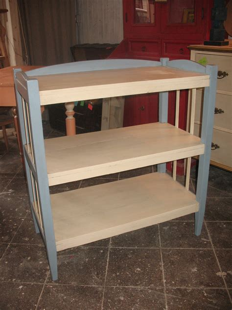 Piccola Libreria In Legno piccola libreria in legno falegnameria frad 224 falegname